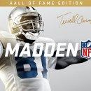 Madden NFL 19 si presenta in trailer, arriverà anche su PC