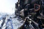 Metro Exodus per PC, ultima versione di Denuvo violata in soli cinque giorni - Notizia
