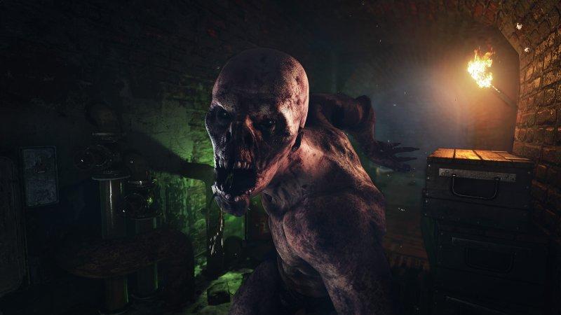 Metro Exodus E32018 4