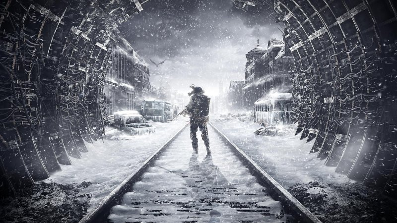 Metro Exodus E32018 5