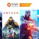 Origin / EA Access a più di 3,5 milioni di abbonati