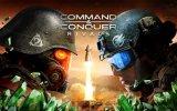 Command & Conquer: Rivals è un nuovo capitolo della serie su dispositivi mobile - Notizia