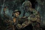 The Walking Dead: The Final Season sarà l'ultimo gioco a usare il motore grafico di Telltale - Notizia