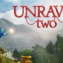 Unravel Two confermato in arrivo su Nintendo Switch