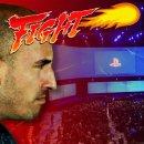 E3 2018, conferenza PlayStation: Sony ha vinto prima di cominciare