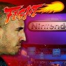 E3 2018, conferenza Nintendo: il secondo anno di Switch sarà all'altezza delle aspettative?
