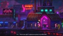 Afterparty - Il trailer di gameplay dell'E3 2018