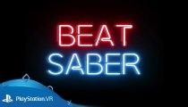 Beat Saber - Trailer d'annuncio all'E3 2018