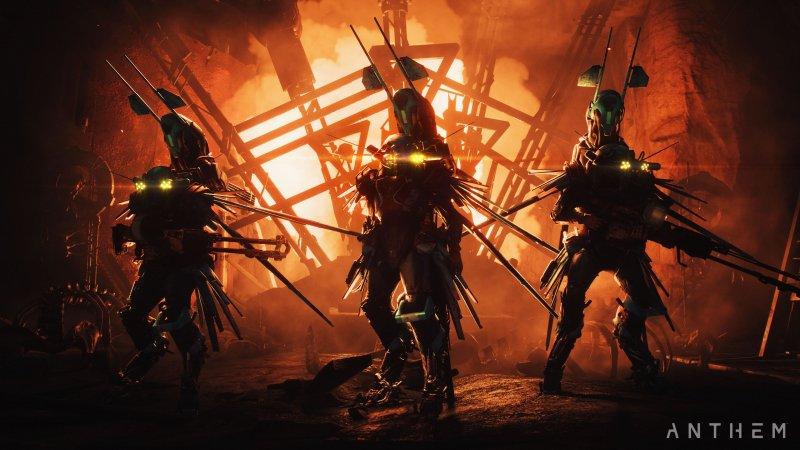 Anthem E32018 10