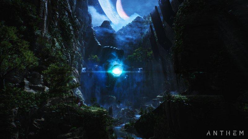 Anthem E32018 1
