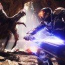 Electronic Arts e Activision crescono ancora grazie ai giochi come servizi