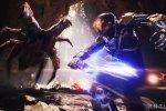 Electronic Arts e Activision crescono ancora grazie ai giochi come servizi - Notizia