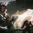 Anthem: vendite per 3,7 milioni di copie, ipotesi EA Access e free-to-play