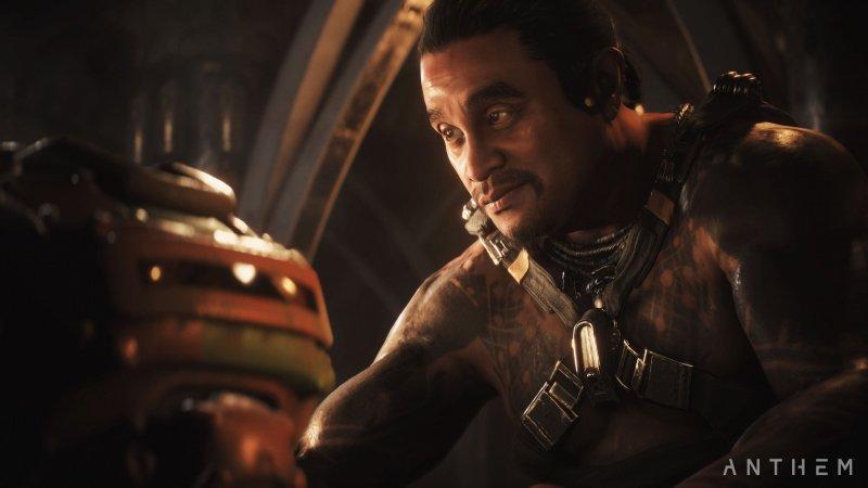 Anthem E32018 7