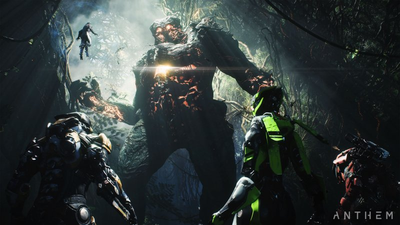 Anthem E32018 8