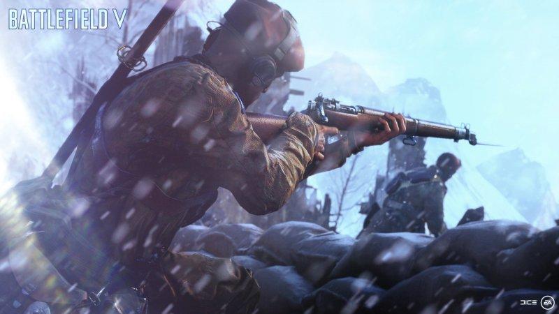 Battlefield5 00001