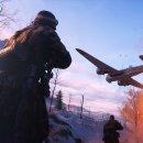 Battlefield 5: Firestorm, risoluzione e frame rate nell'analisi di Digital Foundry