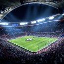 FIFA 19 sempre il più venduto nella classifica del Regno Unito