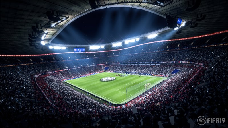 Fifa19 Allianzarena Bayern Gen4 Hires Wm
