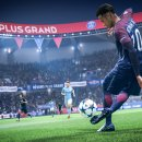 FIFA 19 sconfigge Spider-Man nelle classifiche italiane di inizio ottobre