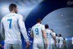 FIFA 19 Ultimate Team TotW, ecco la Squadra della Settimana 19 - Notizia