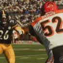 Madden NFL 19, Electronic Arts cancella tutti gli eventi dopo la sparatoria di Jacksonville