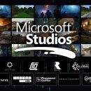 Microsoft acquisirà nuovi team di sviluppo nel 2019?