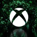 Xbox Scarlett, trapelano le caratteristiche delle due presunte nuove Xbox Microsoft