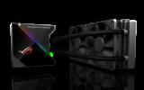 Asus ROG: i migliori componenti del Computex 2018 - Speciale