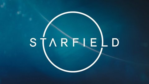 Starfield: out by the end of 2021 on Xbox Game Pass, according to an insider