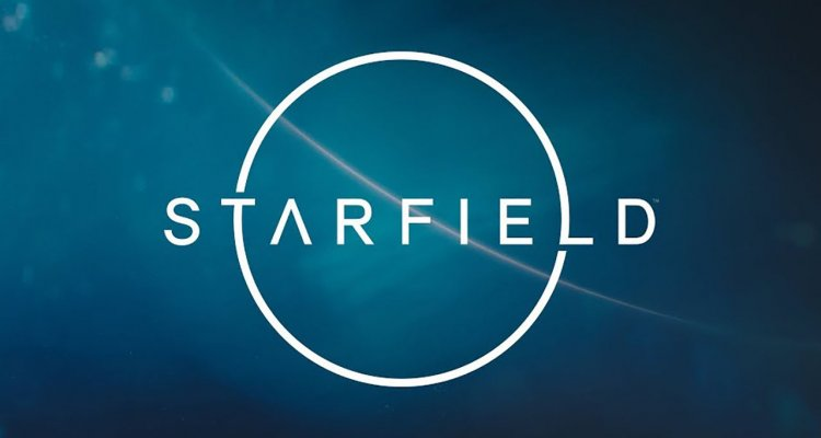 Starfield: nuova immagine del gioco traf …