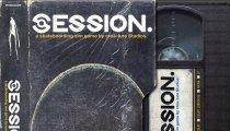 Session - Teaser trailer E3 2018