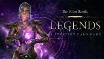 The Elder Scrolls: Legends - Trailer E3 2018