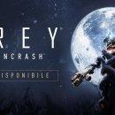 Prey: Mooncrash - Trailer di lancio E3 2018