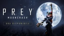 Prey: Mooncrash - Trailer di lancio E3 2018