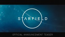 Starfield - Teaser d'annuncio per l'E3 2018