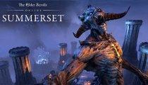The Elder Scrolls Online - Tralier E3 2018