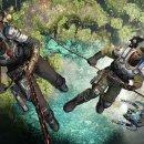 Gears 5 - Video Anteprima E3 2018