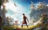 Assassin's Creed Odyssey: molti attori greci nel cast, Ubisoft non vuole snaturare l'atmosfera - Notizia