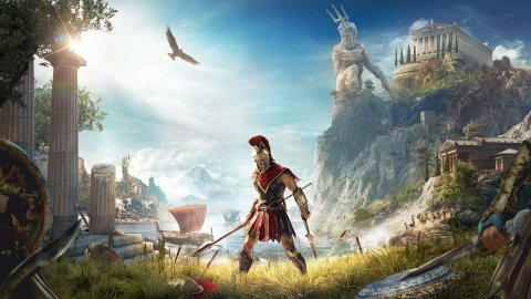 PlayStation Store, discounts on many PS5 and PS4 games with Mid-Year Offers
