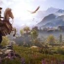 Assassin's Creed, un video ripercorre la timeline dell'intera saga