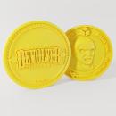 Le Lootboxcoin di Devolver Digital costano 150 dollari e le stanno pure vendendo [Aggiornata]