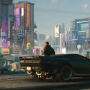 Cyberpunk 2077 su PS5 e Xbox Series X? Nessun piano concreto oltre a PC, PS4 e Xbox One, per CD Projekt RED