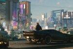 Cyberpunk 2077: 400 sviluppatori nel pieno dei lavori, sorprese all'E3 2019 - Notizia