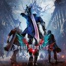 Devil May Cry 5 debutta in testa alla classifica dei giochi più venduti in Giappone