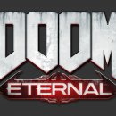 DOOM Eternal, Rage 2 e Fallout 76 alla Quakecon 2018