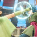 Dragon Quest XI S per Nintendo Switch, demo in arrivo da Square Enix
