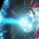 Dragon Quest XI S, avrà degli scenari inediti, nuovi dettagli sul cast