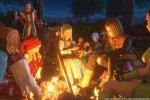 Dragon Quest XI per Switch si intitolerà Dragon Quest XI S - Notizia
