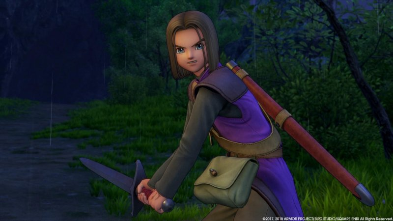 Dragon Quest Xi E3 2018 00014 Lvevpbg